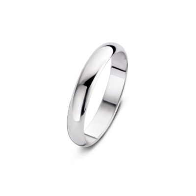 Valcke_ring_10a