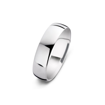 Valcke_ring_1a