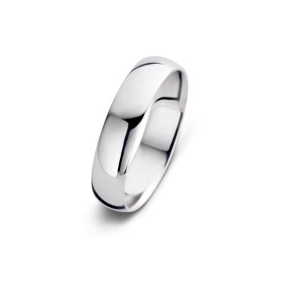 Valcke_ring_2a