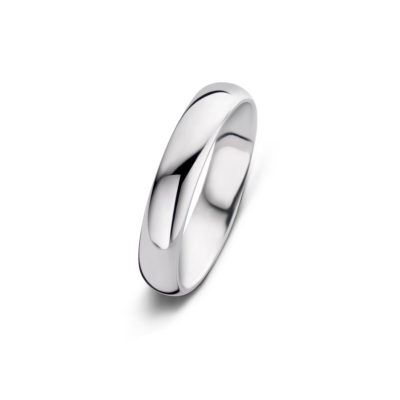 Valcke_ring_3a