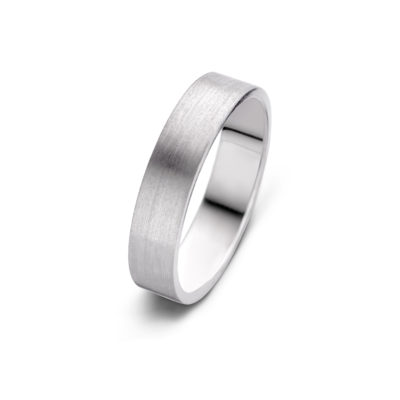 Valcke_ring_4a