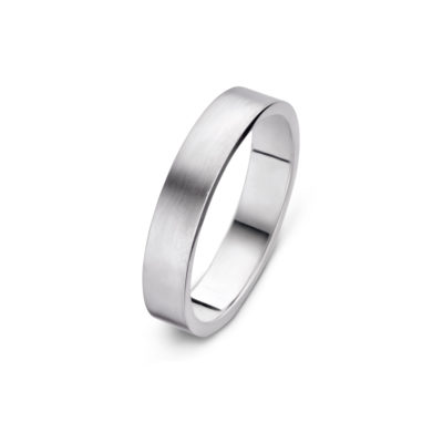 Valcke_ring_5a