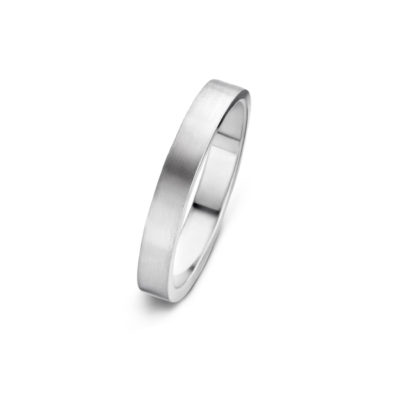 Valcke_ring_6a