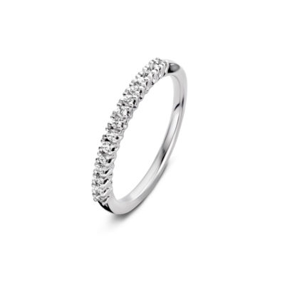 Valcke_ring_6b