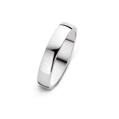 Valcke_ring_7a