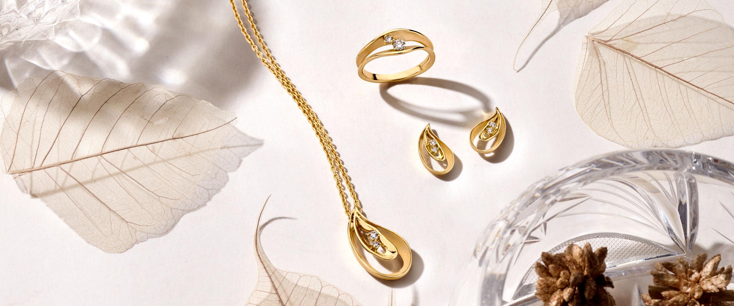 valcke, diluna, valcke jewelry, juwelier, di luna, juwelen